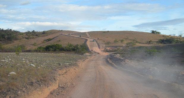 E-Governance on stream for hinterland, rural regions