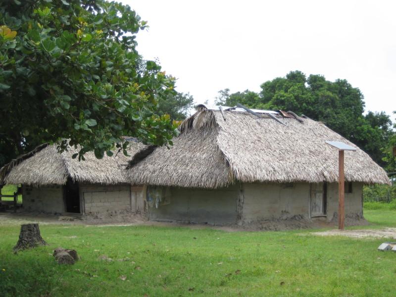 annai-house
