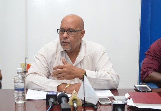 GWI rakes in billions in outstanding debt
