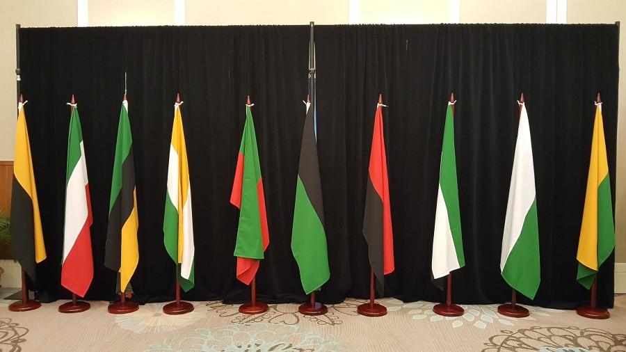 regional_flags