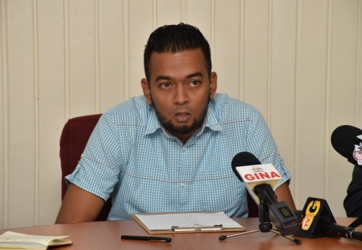 Billions being spent to complete existing gov't schemes