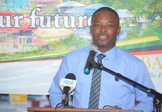 Region Seven municipality to be boosted with new local government handbook